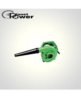 Planet Power  400 mm Air Capacity Blower-EBC 40