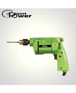 Planet Power 6 mm Capacity Drill-ED 6