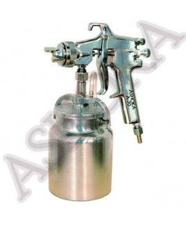 Ashoka A-70 Paint Sprayer