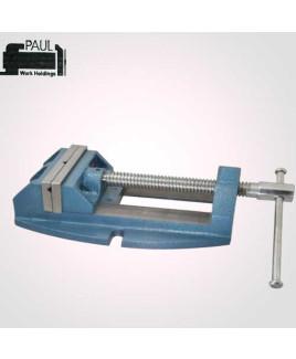 Paul 4 Inch Drill Press Vice