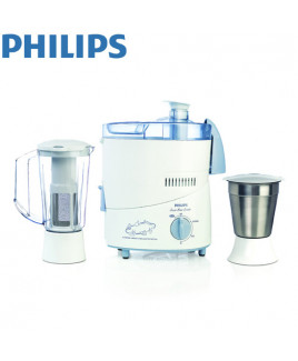 Philips 500W Juicer Mixer Grinder-HL1631