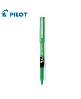 Pilot Hi-Tech V-5 Roller Ball Pen-9000000541