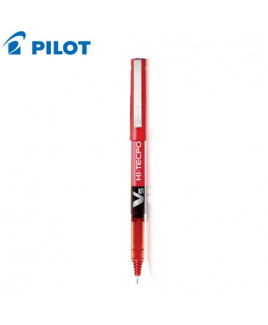 Pilot Hi-Tech V-5 Roller Ball Pen-9000000542