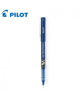 Pilot Hi-Tech V7 Roller Ball Pen-9000006370