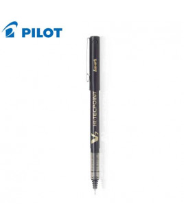 Pilot Hi-Tech V7 Roller Ball Pen-9000006371