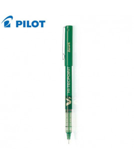 Pilot Hi-Tech V7 Roller Ball Pen-9000006374