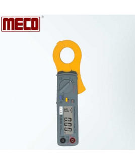 Meco Digital LCD Power Harmonics & Leakage Tester-PLH5760