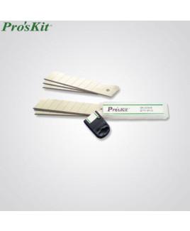 Proskit Knife-DK-2039-B