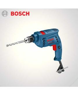 Bosch 500 Watt Impact Drill-GSB 501
