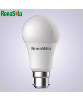 Renesola 9W LED Bulb B22-RA60009S0201
