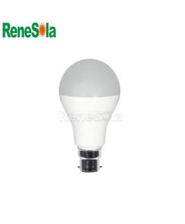 Renesola 9W LED Bulb B22-RA60009S0202