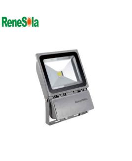 Renesola 10W LED Flood Light-RFL010X0101