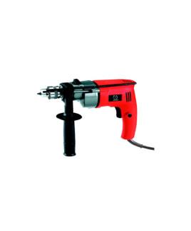 Ralli Wolf 550W 2650RPM Impact Drill 15130
