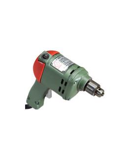Ralli Wolf 235W 2800RPM Light Duty Drill EG2C