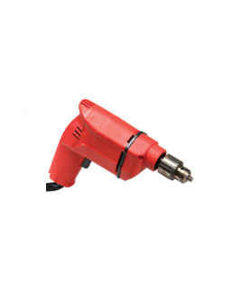 Ralli Wolf 430W 2800RPM High Powered Compact Drill 12063A