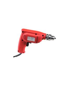 Ralli Wolf 350W 3000RPM Pistol Drill 12063D