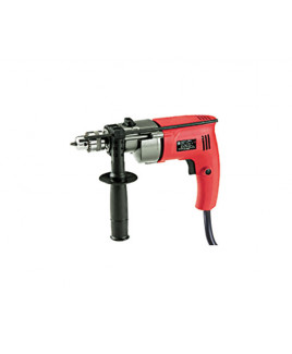 Ralli Wolf 530W 2650RPM Impact Drill 15100