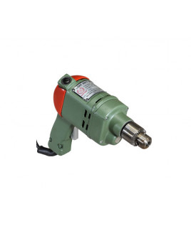 Ralli Wolf 235W 700RPM Light Duty Drill EJ3C