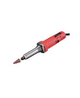 Ralli Wolf 420W 25000RPM High Speed Grinder RDG25