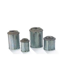 """Hydroline 1/2"""" 149 Micron Filter Element-TIE-04-149"""