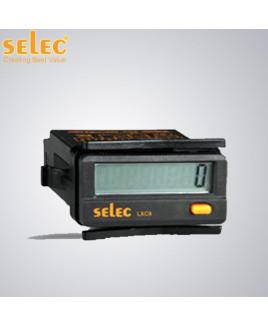 Selec Counter-LXC900-V