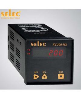 Selec Counter-XC200NX