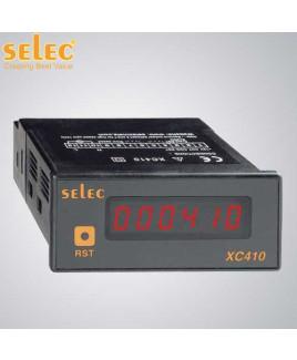 Selec Counter-XC410