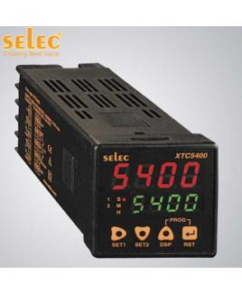 Selec Counter-XTC5400-24