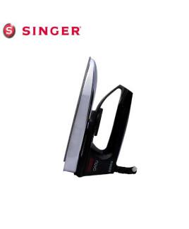 Singer 1000W Dry Iron-Nova