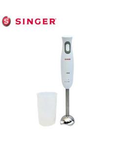 Singer 300W Hand Blender-Pro-Mixx