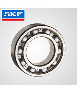 SKF Single Row Deep Groove Ball Bearing-6301-2Z