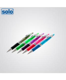 Solo 0.7 Size Dazzler Pencil Without Lead-PL 707