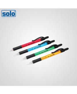 Solo 0.7 Size Jetmatic Auto / Self Clicking-PL 207