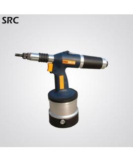 SRC-SN10 Superior Pneumatic Nut Tool