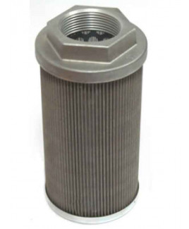 Hydroline 8 LPM 149µ Suction Strainer-SC3-002