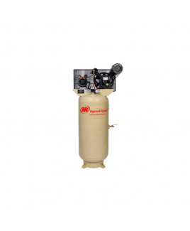 Ingersoll Rand 2HP Single Stage Electric Driven Air Compressor-SS2