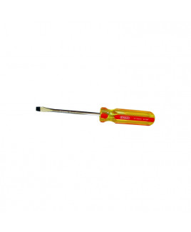 Stanley 3X50mm Slotted Screwdriver-62-241