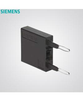 Siemens Surge Suppressors Screw And Spring Terminal-3RT29 16-1JK00