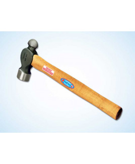 Taparia Hammer With Handle Ball Pein-WH 340 B