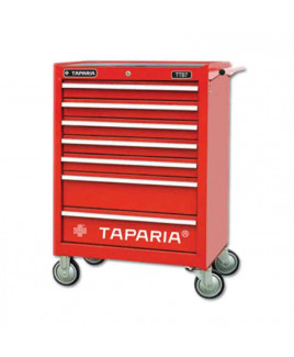 Taparia Tools Trolley(7 Drawers)-TTB 7