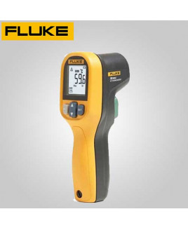 Fluke Infrared Thermometer (-30)-350ーC-59 Max