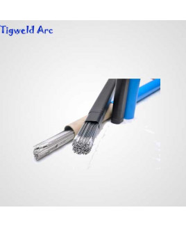 Tigweld Arc 1.6 mm Welding Tig Filler Wire-ER309LMO