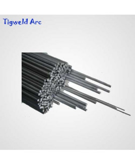 Tigweld Arc 4 mm Welding Tig Filler Wire-ER410