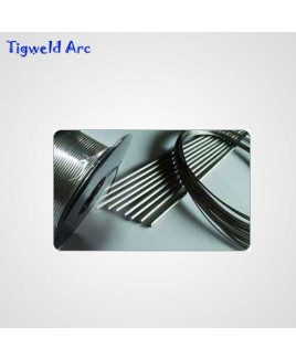 Tigweld Arc 2.4 mm Welding Tig Filler Wire-ER318