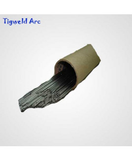 Tigweld Arc 4 mm Welding Tig Filler Wire-ER308L