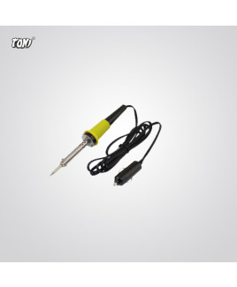 Toni 25W Henlay Type Special With 3 Core Wire Soldering Iron-STC/201/SP/3C