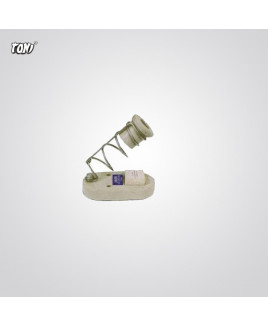 Toni Spring Stand With Ceramic Base Soldering Stand-SP-5