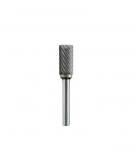 Totem 50mm Standard Cylindrical Burr-C1
