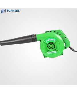 Turner 500W Air Blower With Speed Regulator-TT-55