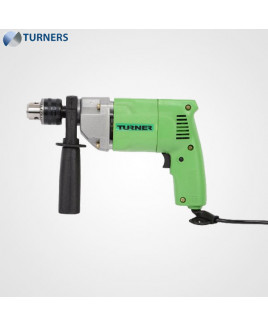 Turner 550W Impact Drill Machine-EID-13